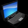 metalmarious-Laptop