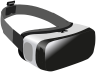 publicdomainq-virtual_reality_headset