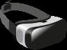 publicdomainq-virtual_reality_headset